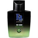fa-after-shave-for-men-speedster1s-jpg
