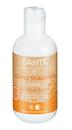 Sante Family Selyemfény Sampon Bio Narancs & Kókusz