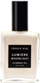 French Girl Organics Lumière Moonlight Csillámló Olaj