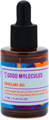 Good Molecules Squalane Oil