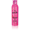 Got2be Volumania Volumennövelő Spray Hajhab