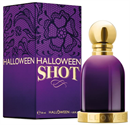 halloween-shot-edts9-png