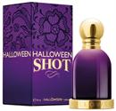 halloween-shot-edts9-png