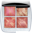 hourglass-ambient-lighting-blush-quad---ghosts9-png