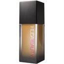huda-beauty-fauxfilter-luminous-matte-liquid-foundations-jpg