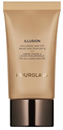 illusion-hyaluronic-skin-tints-png