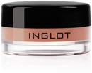inglot-amc-kremkorrektors9-png