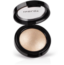 inglot-intense-sparkler-face-eyes-body-highlighters9-png