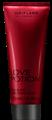 Oriflame Love Potion Intim Gél