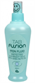 Tab Fusion Iron Fluid