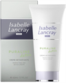 Isabelle Lancray Puraline 24 Órás Méregtelenítő Krém Fényvédővel