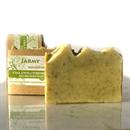 jarmy-manufaktura-kecsketejes-csalanos-citromos-szappans-jpg