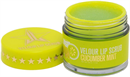 jeffree-star-jawbreaker-collection-velour-lip-scrubs9-png