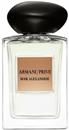 kep-armani-prive-rose-alexandries9-png