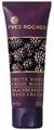 Yves Rocher Fruits Noirs Fekete Gyümölcs Kézápoló Krém