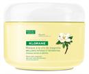 klorane-magnolia-hajpakolass-png