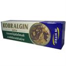 kobralgin-krem1s-png