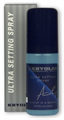 Kryolan Ultra Setting Sminkfixáló Spray