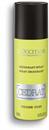 l-occitane-cedrat-spray-deodorant3s9-png