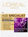 l-oreal-paris-age-specialist-55-ranctalanito-helyreallito-szemkornyekapolos9-png
