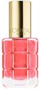 l-oreal-paris-color-riche-le-vernis-a-l-huile-koromlakk1s9-png