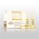 lady-esther---arganolaj-ampulla-argan-oil-concentrates-jpg