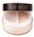 Laura Mercier Mineral Powder SPF15