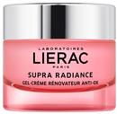 lierac-supra-radiance-detox-night-renewing-creams9-png