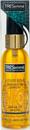 liquid-gold-argan-oil-infused-jpg
