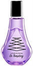 love-potion-so-tempting-illatpermet1s9-png