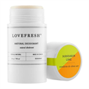 lovefresh-mandarin-limes-jpg