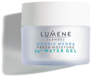 lumene-lahde-nordic-hydra-fresh-moisture-24h-water-gels9-png
