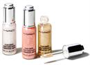 mac-cosmetics-flash-drops-trio1s9-png