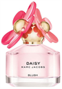 marc-jacobs-daisy-blush-edts9-png