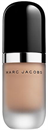 marc-jacobs-remarcable-foundations9-png
