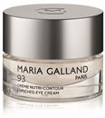 maria-galland-creme-nutri-contour-93-szemkornyekapolo-krems9-png
