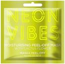 marion-neon-vibes-moisturising-peel-off-maszks9-png