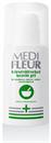 medi-fleur-borseruleseket-kezelo-gel2s9-png