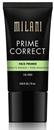 milani-prime-correct-corrects-redness-pore-minimizing-face-primers9-png