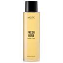 nacific-fresh-herb-origin-toner1s-jpg