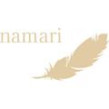 Namari Skin