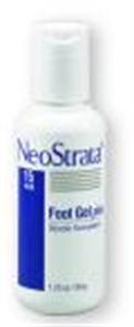 Neostrata Foot Gel Plus