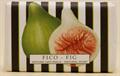 Nesti Dante Le Deliziose Fig Szappan
