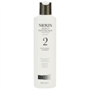 nioxin-scalp-revitaliser-conditioner-system-2s-jpg