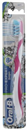 oral-b-pro-expert-stages-crisscross-8-soft-fogkefes9-png