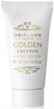 Oriflame Golden Edition Kézkrém