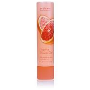 Oriflame Grapefruit Tusolózselé