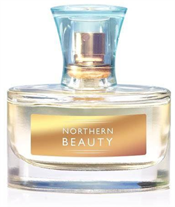 Oriflame Northern Beauty EDT