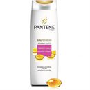 pantene-perfect-curls-sampon-gondor-hajras-jpg