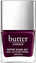 patent-shine-10x-nail-lacquers9-png